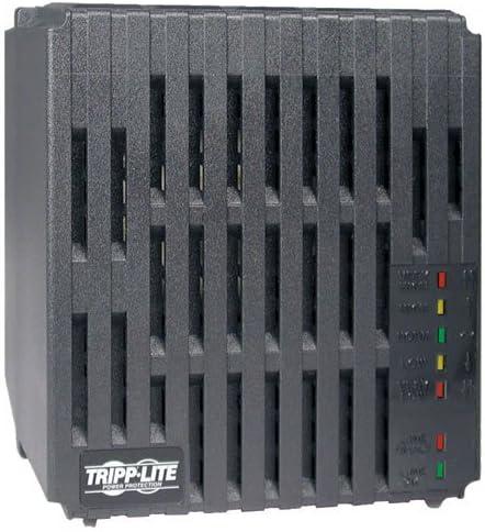 Tripp Lite Line Conditioner