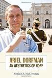 Ariel Dorfman, Sophia A. McClennen, 0822346044