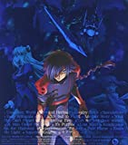 Code Geass - Akito The Exiled O.S.T. [Japan CD] VTCL-60303