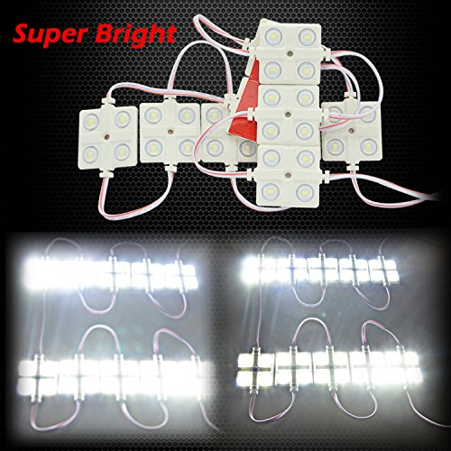 Ampper-Van-LED-Interior-Light-Kits