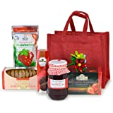 Gift for Her - Birthday Gift Hamper
