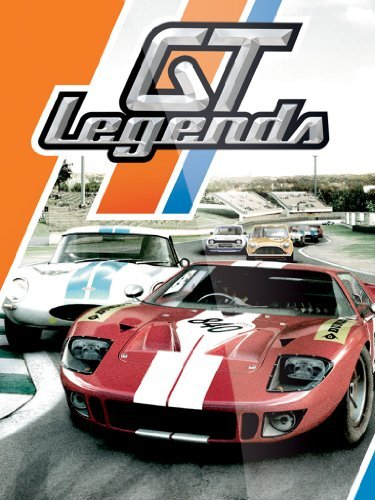 gt-legends-online-game-code