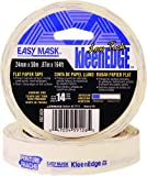 EASY MASK 591460, 2 Inches Width x 60 Yards Length