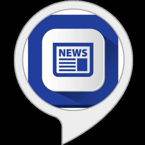 Sioux City Journal News