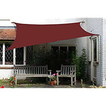 Lovely Roll Out Awnings for Houses