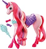 Barbie-Fairytale-Endless-Hair-Kingdom-Unicorn