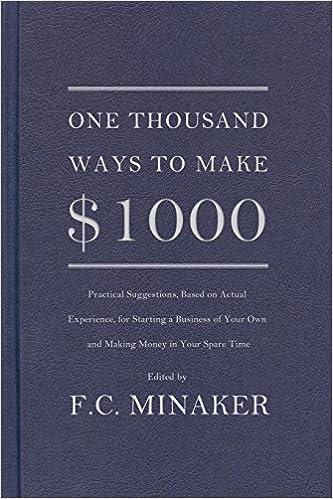 Machte dieses Buch Buffett zum Milliardär?