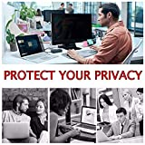 Xianan Protect Computer Privacy - 34 Inch 21:9