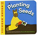 Board Buddies: Planting Seeds