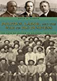 Politics, Labor, and the War on Big Business : The Path of Reform in Arizona, 1890-1920, Berman, David R., 1607321815
