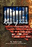 Rags of Time, Jack Cook, 1436324998