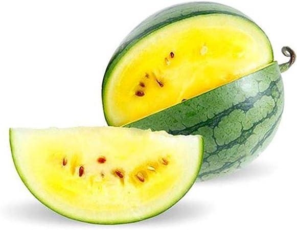 100pcs//bag mini sweet melon Melon Tree Non GMO-Organic Fruit and vegetable seeds