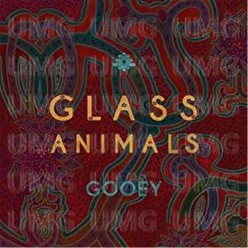glass animals gooey download mp3