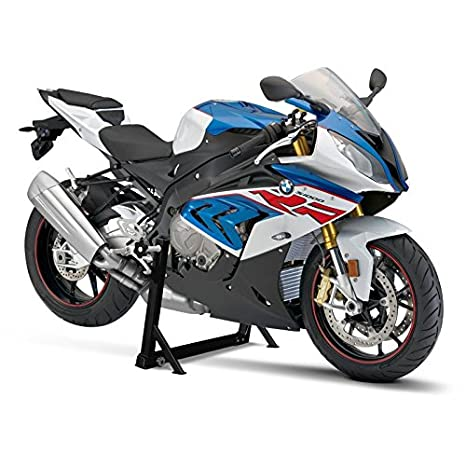 Caballete Central Evo Kawasaki Ninja H2 Carbon 17-18 negro ...