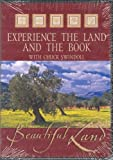 EXPERIENCE THE LAND AND THE BOOK -  Insight For Living