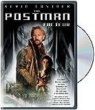 The Postman (Bilingual)