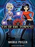 Eye of the Tempest (Jane True)