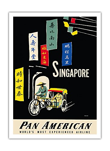 singapore-pan-american-world-airways-vintage-airline-travel-poster-by-a-amspoker-c1950s-premium-290g