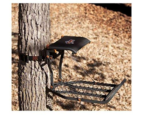 Big Game Prodigy Hang-On Treestand