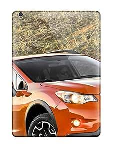 Hot Snap-on Subaru Crosstrek 29 Hard Cover Case/ Protective Case For Ipad Air
