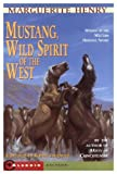 Mustang, Marguerite Henry, 0026887606