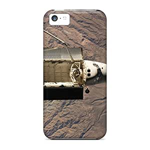 meilz aiaiiphone 6 4.7 inch Scratch-proof Protection Cases Covers For Iphone/ Hot Sts Departure Phone Casesmeilz aiai