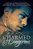 Charmed and Dangerous: Ten Tales of Gay Paranormal Romance and Urban Fantasy by  Jordan Castillo Price in stock, buy online here