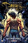 The Darkness, tome 5 : Seconde chance par Silvestri
