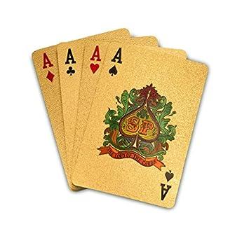 online casino games cheat