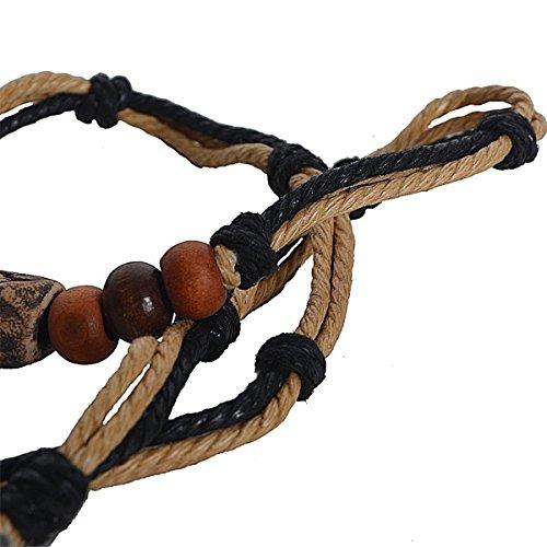 mens-jewelry-hemp-beach-choker-pendant-surfer-necklace-accessories