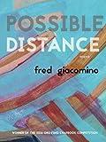 #9: Possible Distance (Oro Fino) (Volume 2)