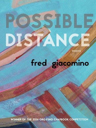 Possible Distance (Oro Fino) (Volume 2)