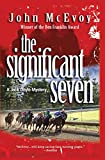 img - for The Significant Seven (Jack Doyle Series) book / textbook / text book