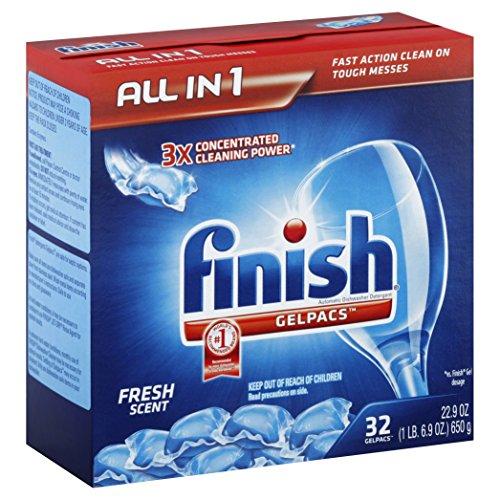 finish-dishwashing-gelpacs-32-ct