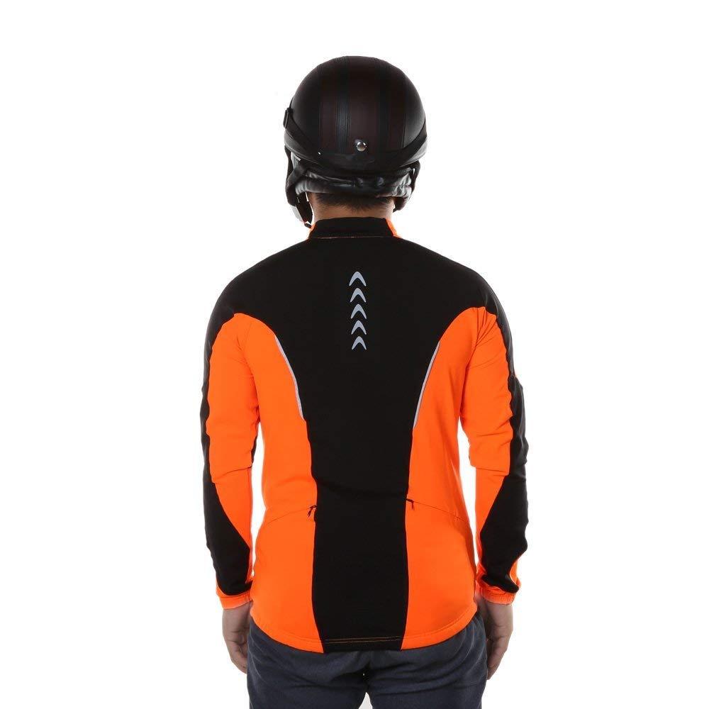 6 Farben NMBE Motorradhelm Roller halb offen Leder und Sonnenschirm UV-Schutzbrille Retro Vintage Style 54-62 cm