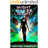 Might Makes Right (The Kurtherian Gambit Book 18)