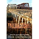 Tallahatchie (Southern Fiction) (Volume 1)