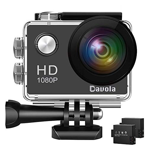 Best Value Underwater Camera Digital - 4