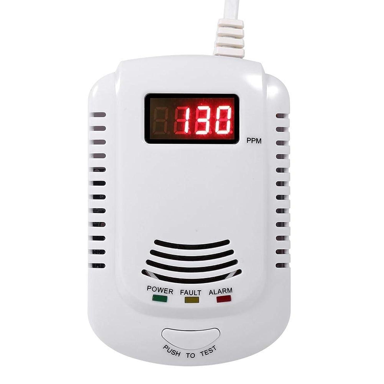 誇大妄想電化するしなければならないパナソニック(Panasonic) 住宅用火災警報器 ねつ当番 薄型 定温式 お得な2個セット(電池式?移報接点なし)(警報音?音声警報機能付) SHK38155*2 クールホワイト