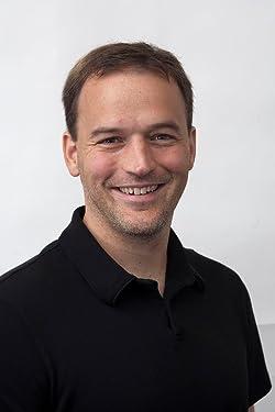 Brett M. Frischmann