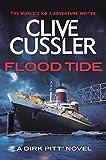 Kyпить Flood Tide на Amazon.com