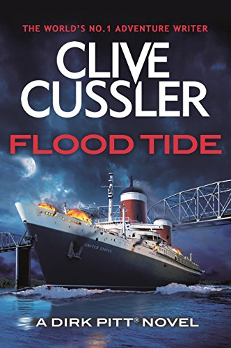 Flood Tide cover