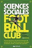 Sciences sociales football club