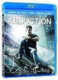 Abduction [Blu-ray + DVD + Digital Copy] (Bilingual)