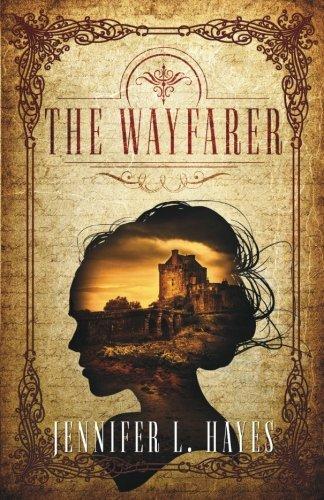 The Wayfarer: A Time Travel - Price Wayfarer