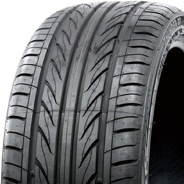 DELINTE デリンテ D7 サンダー(限定). 225/45R18 95W XL サマータイヤ単品1本価格 B06XCN4LF3
