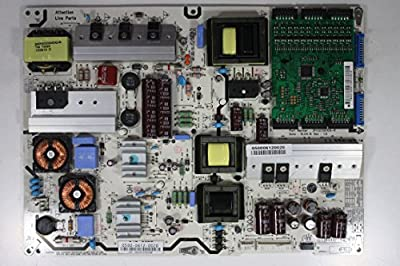 "37"" XVT373SV 0500-0612-0020 Power Supply Board Unit"