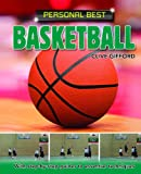 Basketball, Clive Gifford, 1404244441