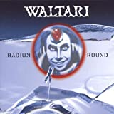 Radium round (1999) by Waltari