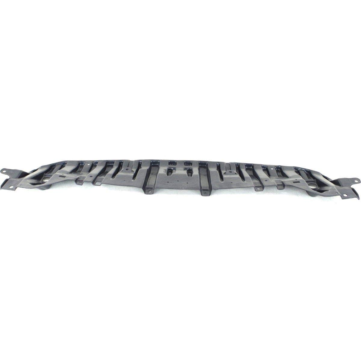 New Front Engine Splash Shield For 2012-2015 Toyota Prius Under Cover TO1228206